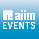 AIIM Events by AIIM International