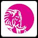 ITSM by Pink Elephant B.V.