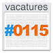 Terneuzen: Werken & Vacatures by Refresh-it B.V.