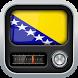 Bosnia Radios