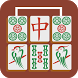 Mahjong Connect 2D by Black Unicorn