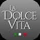 La Dolce Vita by Kwikapps
