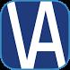 Virgo Associates Accountancy by MyFirmsApp