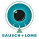 Contact Lens Toric eyeApp by Bausch + Lomb