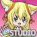Gacha Studio (Anime Dress Up) by Lunime