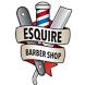 Esquire Barbershop