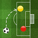 Football Soccer Coach Tactics by BOKGames