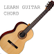 Easy Learn Guitar Chord by Ngabase