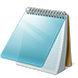 Notepad Plus-Full by ACI Apps
