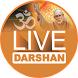 Live Sai Darshan by anaadihsoftech