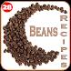 300+ Beans Recipes