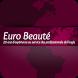Euro Beauté by Devappstar7