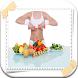 Lose Weight tips - diet by wasafat halawiyat