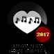 Dangdut Imey Mey & Cupi Cupita by Caca Musik