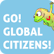 Go! Global Citizens! by COARSOFT