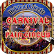 Hidden Objects Carnival Fair & Circus Object Games by Detention Apps