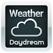 Weather DayDream Screensaver by devsAr S.A.