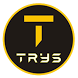 TRYS Taxi by TRYS Company