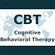 Cognitive Behavioral Therapy 2 by Advanved Educational Technology Inc