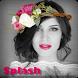 Photo Color Splash Effect by Fotoglobalapp