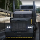 City Truck Driving 2018 by Car Race Games 2018