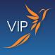 VIP Club Card