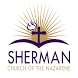 ShermanNaz by Back to the Bible