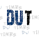 DU Times by India Get Digital