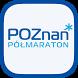 Poznań Półmaraton by INEA S.A.