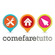 Come fare tutto by Publy ltd