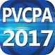 2016 Uni-Bell PVCPA Meeting by PVCPA