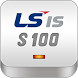 LSIS Drive Sim by LS IS
