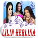 Lagu Dangdut LILIN HERLINA Mp3 by Nayaka Developer