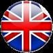 English Vocabulary Premium II by Oscar Manuel