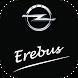 Opel Erebus by Opel Erebus