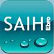 SAIH Ebro by SICE