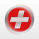 My Medical History-QR™ by LifeGuard Global Ltd.
