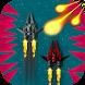 Meteora : The Space Crush Escape Saga by Pixelon