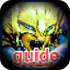 Guide For Epic Heroes War New by Podomoro Apps