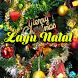 100+ Lagu Natal Terbaru