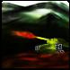 Tank battle front by rustic boy