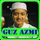Mp3 Sholawat Gus Azmi Terbaru by Lurah APP