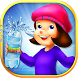 Mineral Water : Factory Game by ThumbsUp Studios
