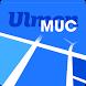 Munich Offline City Map by Ulmon GmbH