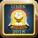Soal UNBK SMP 2018 - Kunci Jawaban by Uma DevStudio