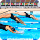 World Super Swimming Championship