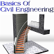 Basics Of Civil Engineering by Engineering Wale Baba