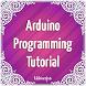 Arduino Programming Tutorial