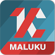 Koran Maluku (Berita Daerah) by Matoa Edulab