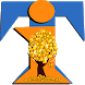 iTOP Tree by iTOP Digital Services Pvt Ltd.